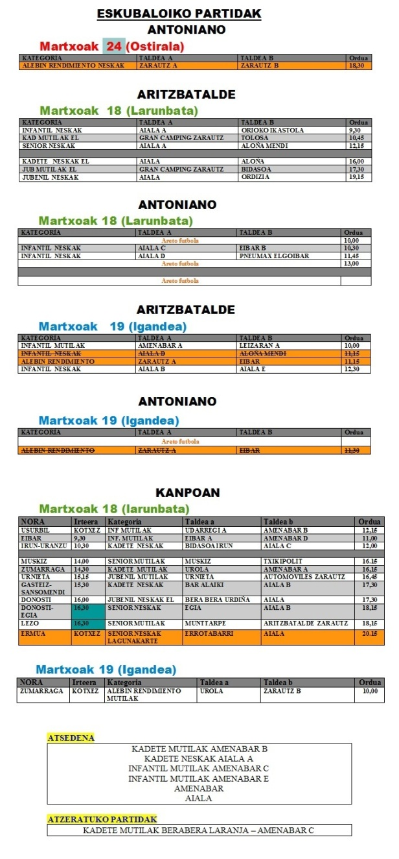 Jar_Mar18_19_Aldaketak