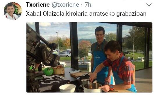 XabatO