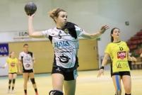 AiaSha (2)