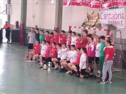 SSCorrales (10)