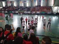 SSCorrales (2)