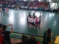 SSCorrales (4)